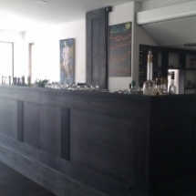 Schmeckhaus_Tresen_4-300x200