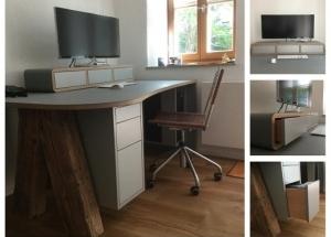 Schreibtisch-Collage-300x226
