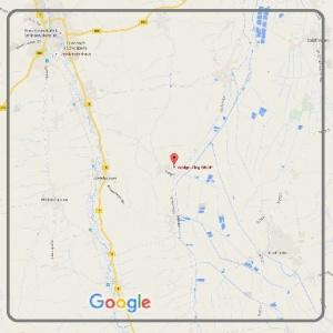 design-ding-SHOP-Google-Maps--300x300