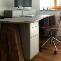 Architekt-Schwindt-Schreibtisch-1