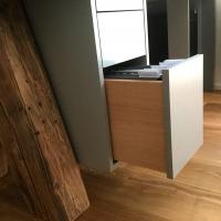 Architekt-Schwindt-Schreibtisch-2