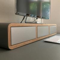 Architekt-Schwindt-Schreibtisch-3