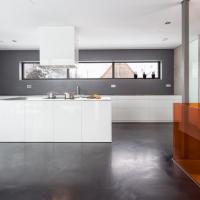 Küche-Koenig-1