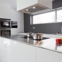 Küche-Koenig-3