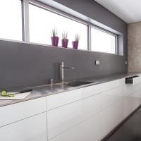 Küche-Koenig-4