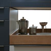 Küche-Sauter-1