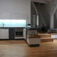 Küche-Sauter-2