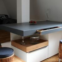 Küche-Sauter-3