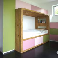 Koenig-Kinderzimmer-1