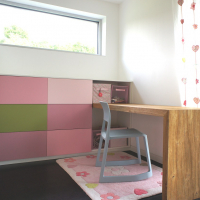 Koenig-Kinderzimmer-2