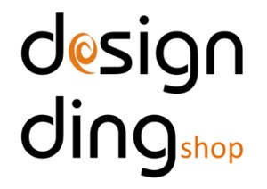 designdingshop_button